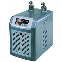 Enfriador de Agua C-150. Boyu