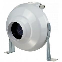 Extractor Tubular VK 125...