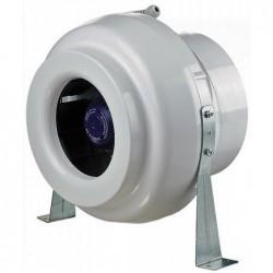 Extractor Tubular VK 250...