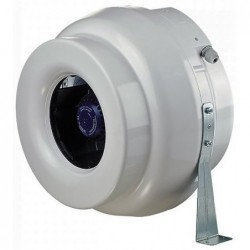 Extractor Tubular VK 315...