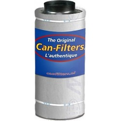 Filtro Antiolor Can-Filters...