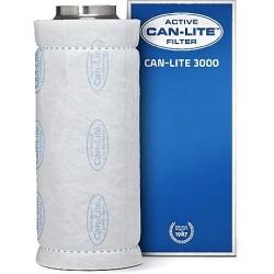 NC Nutrients Calcio y Magnesio 5 L. Naturcannabis