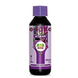 ATA NRG Take Care 50 ml. Atami