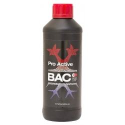 Organic Pro-Active 500 ml....