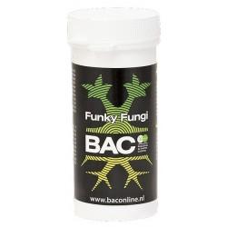 Funky Fungi 50 gr. B.A.C.