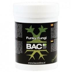 Funky Fungi 200 gr. B.A.C.
