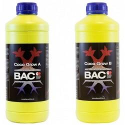 Coco Grow A&B 1 L. B.A.C.