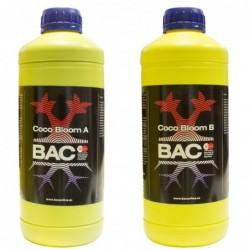 Coco Bloom A&B 1 L. B.A.C.