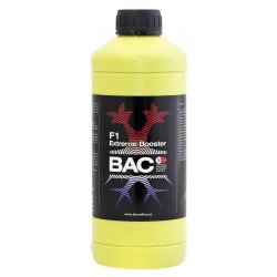 F1 Extreme Booster 1 L. B.A.C.