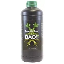 Organic Grow 1 L.  B.A.C.