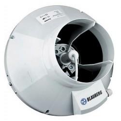 Extractor Blauberg 125 355m3/H