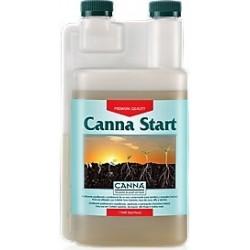 Canna Start 1 L. Canna