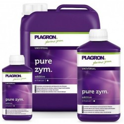 Pure Zym 250 ml. Plagron
