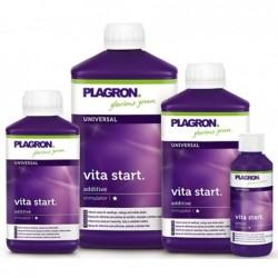 Vita Start 100 ml. Plagron