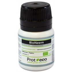 Bio Neem 30 ml. Prot-eco