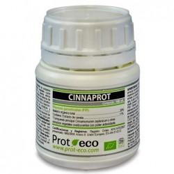 Cinnaprot 100 ml. Prot-eco