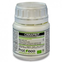 Root Stimulator 300 ml.  B.A.C.