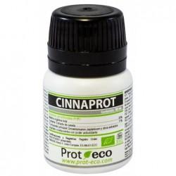 Cinnaprot 30 ml. Prot-eco