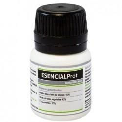 Esencialprot 30 ml. Prot-eco