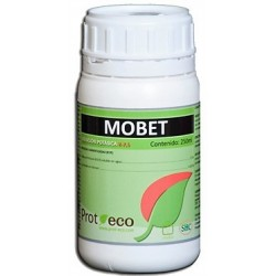 Mobet 250 ml. Prot-eco