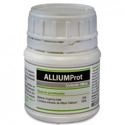 Alliumprot 100 ml. Prot-eco