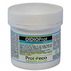 Oidioprot 50 gr. Prot-eco