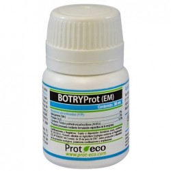 Botryprot 30 ml. Prot-eco