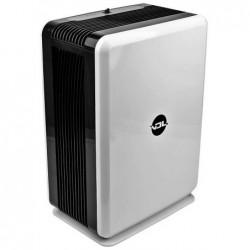 Deshumidificador Drybox (12...
