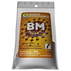 Bioponic Mix (BM) 10 gr. GHE