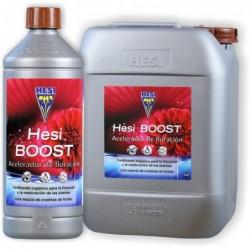 Boost 2,5 L. Hesi