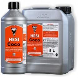 Coco 5 L. Hesi