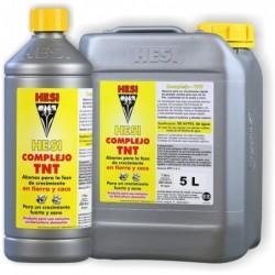 TNT Complex 1 L. Hesi