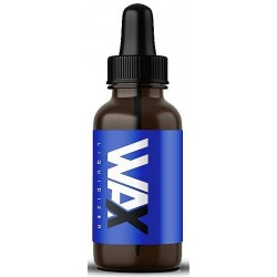 Wax Liquidizer Ice 1 Litro