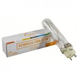 Bombilla Super Lamp LEC...