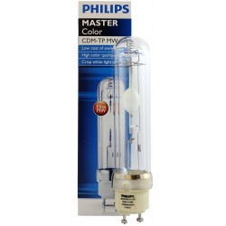 Bombilla Philips MH 315w...