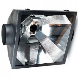 Reflector OG 200 mm. Growlite