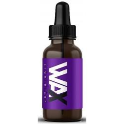 2 Wax Liquidizer Grape Ape...