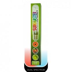 Recambio Electrodo pH para AD11-AD12 (AD11P)