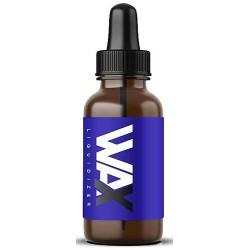 Wax Liquidizer Blueberry 60 ml
