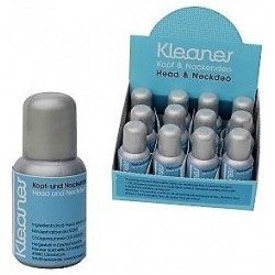 Kleaner 30ml (12 Unidades)