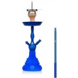 Shisha MS490 Blue 50 cm