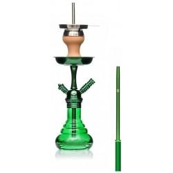 Shisha MS740 Acid Green...