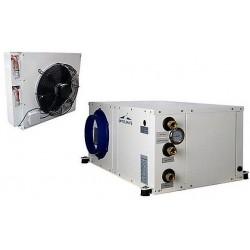 Opticlimate 6000 Pro3 +...
