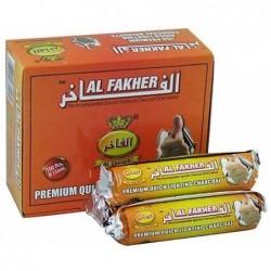 Carbon Al Fakher 33 mm 100...
