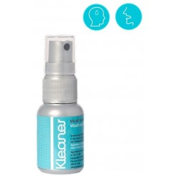 Kleaner Spray 30ml (12...