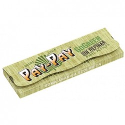 Papel Pay-Pay GoGreen 78mm...