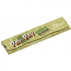 Papel Pay-Pay GoGreen Slim...