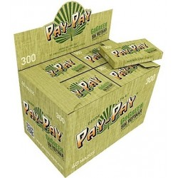 Papel Pay-Pay GoGreen 300...