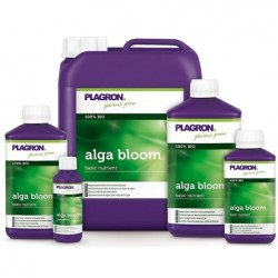 Alga Bloom 5 L. Plagron