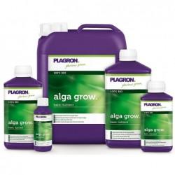 Alga Grow 5 L. Plagron